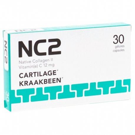 Nc2 Mobilite Articulaire Nf Caps 30