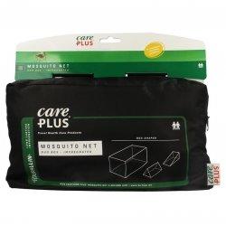 Care+ mosquito net combi box