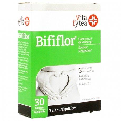 Bififlor forte 30