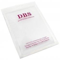 DBS Tissu Démaquillant Naturel Konjac
