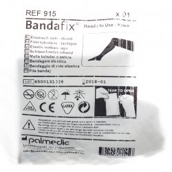 Bandafix Helanca Genou T15-4 9285915