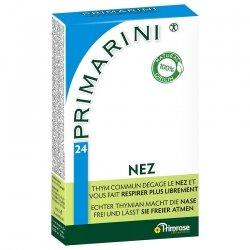 Primrose Primarini 24 gélules