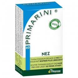 Primrose Primarini 60 gélules