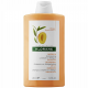 Klorane Shampooing Mangue 400ml