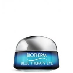 Biotherm Blue Therapy Eye 15 ml