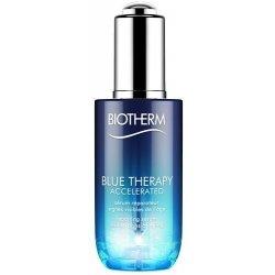 Biotherm Blue Therapy Accelerated Sérum Réparateur Anti-âge 30 ml