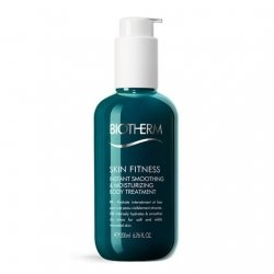 Biotherm Skin Fitness Hydratant Lissant Corps 200ml
