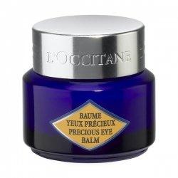 L'Occitane en Provence Immortelle Baume Yeux Précieux 15 ml