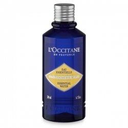 L'Occitane en Provence Immortelle Eau Essentielle 200 ml