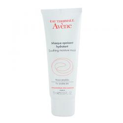 Avène Masque apaisant hydratant +50% offert 75ml