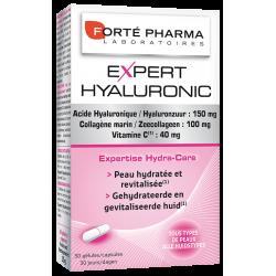 Forte Pharma expert hyaluronic 30 caps