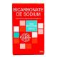 Gifrer Bicarbonate de sodium 100% pur 250g