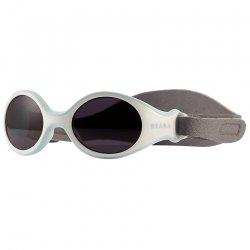 BEABA lunettes de soleil bandeau réglable XS aqua