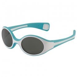 BEABA lunettes de soleil Baby S Bleu
