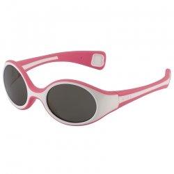 BEABA lunettes de soleil Baby S rose