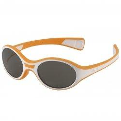 BEABA lunettes de soleil Kids M Orange