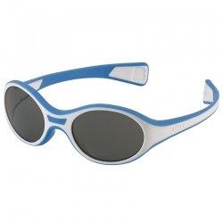BEABA lunettes de soleil Kids M Bleu foncé