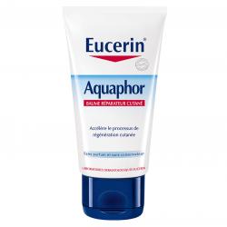 Eucerin Aquaphor baume réparateur cutané 40g
