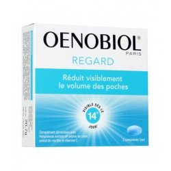 Oenobiol Regard 30 caps