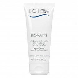 Biotherm Biomains Soin jeunesse des mains 100ml