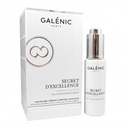 Galenic Secret d'Excellence Sérum Concentré 30ml