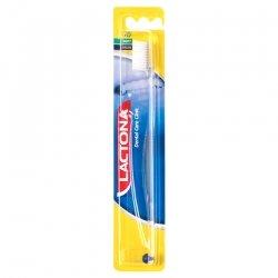 Lactona brosse à dents iq soft