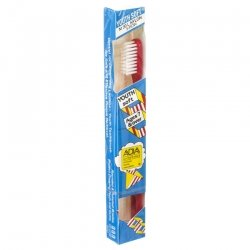 Lactona brosse à dents m30