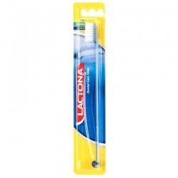 Lactona brosse à dents iq medium