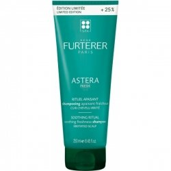 Furterer Astera Fresh Shampooing nf 250ml
