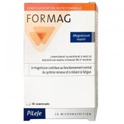 Pileje Formag comprimés 30x816mg