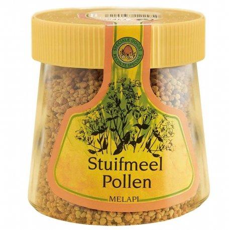 Melapi Pollen 250g