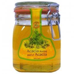 Melapi Miel Spécial Acacia 1kg