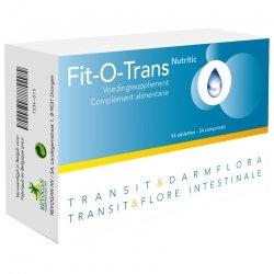 Revogan Fit-o-trans Nutritic Comp 54 (5496)