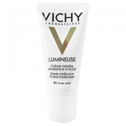 Vichy Lumineuse peau seche clair 01 30ml