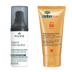 Nuxe Coffret Expert Anti-Taches