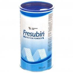 Fresubin protein energy poudre 300g