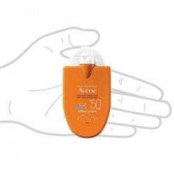 Avène Solaire Reflexe très haute protection SPF 50+ 30ml