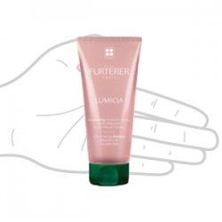 Furterer Lumicia shampooing révélation lumière 50ml
