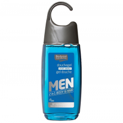 Bodysol Men Douche Sport Newlook 250ml