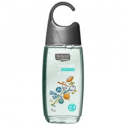 Bodysol Kids Gel Douche 2en1 Sportsfun 250 ml