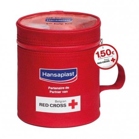 Hansaplast Kit Premiers Soins