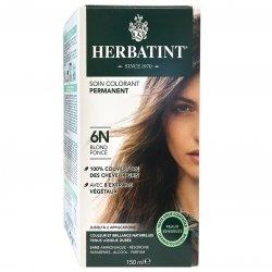 Herbatint Blond Foncé 6N 150ml