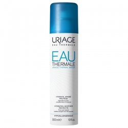 Uriage thermaal water mist 300 ml