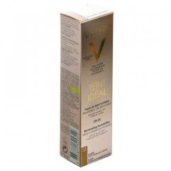Vichy Teint ideal fond de teint fluide bronze 55 30ml