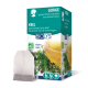 Biolys Thym 20 Infusions