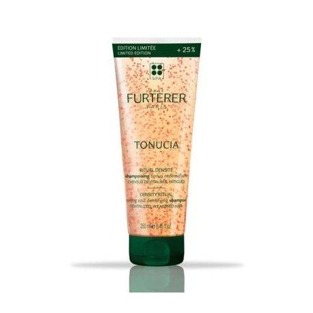 Furterer Tonucia shampooing anti-âge 250ml