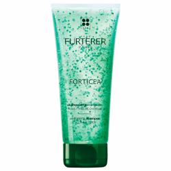 Furterer Forticea Shampooing Nf 250ml