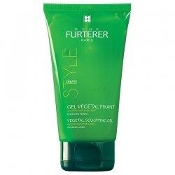 Furterer Style Gel Vegetal Fixant Nf Tube 150ml