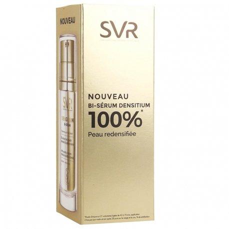 SVR Densitium Bi-serum 30ml