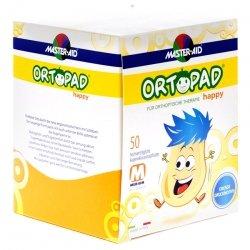 Ortopad happy junior cp ocul. 50 70131